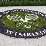 Allergy or Junk Food? Wimbledon Victory Attributed to Gluten-Free Diet