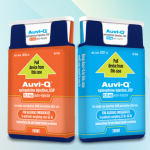 Auvi-Q™  Talking Auto-injector Approved by FDA