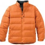 The Case of the Down Jacket—A Seasonal Allergy Mystery