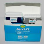 What's Up with Pricing and Availability for Auvi-Q?