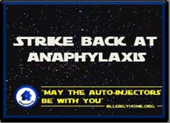 revisedAHanaphylaxis