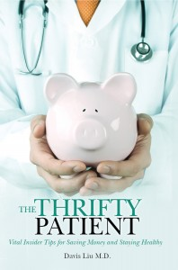 The-Thrifty-Patient-cover