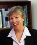 Dr. Patricia Hibberd