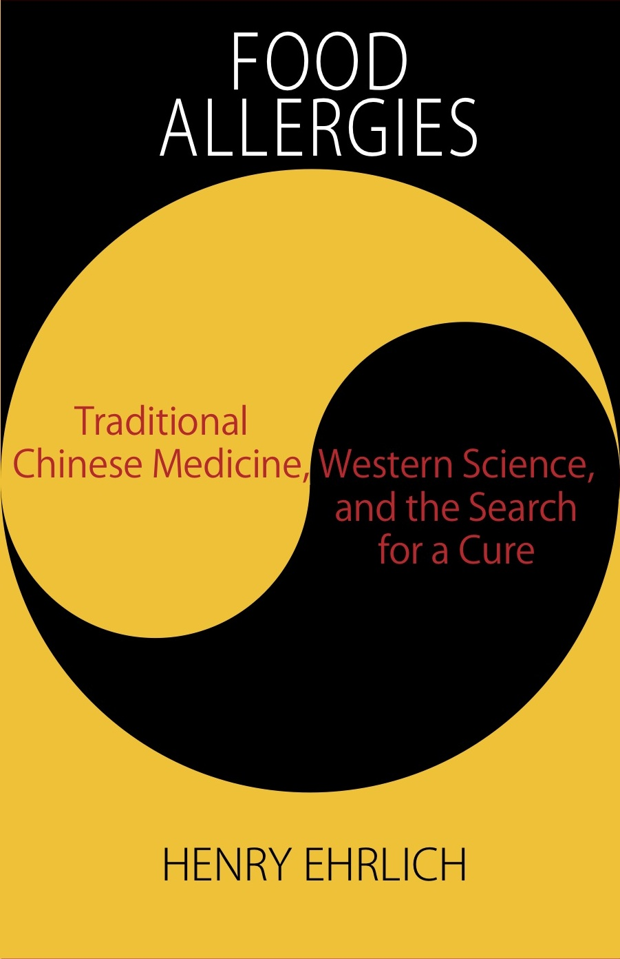 Journal Of Chinese Institute Of Food Science And Technology