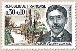 proust_stamp