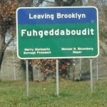 leaving-brooklyn-sign