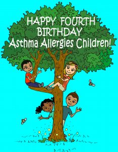 Asthma-Allergies-Children-birthday