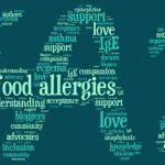 Friendly Skies—Talking Food Allergies on Airplanes
