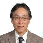 Dr. Robert Y. Lin