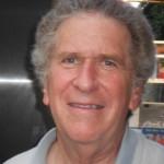 Dr. Paul Ehrlich