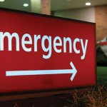 Injectable Epinephrine: Why is It So Hard to Get the Message Across?