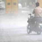 Hyderabad air