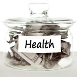 Best-of-Health-Insurance