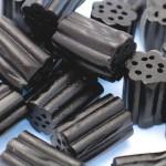 black-licorice