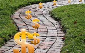 money-path-1080x675