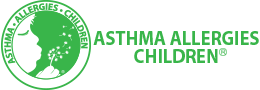 asthmaallergieschildren-podcast