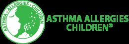 asthmaallergieschildren-podcast