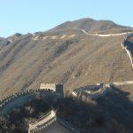 China Dispatch