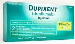 Dupilumab—Breakthrough Therapy Gets Breakthrough Price