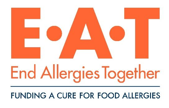 End Allergies Together, Inc. (EAT) – Progress Report on Novel Approach to Funding Food Allergy Research