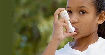 Stepping Up the Inhaled Steroids: Revisiting an Asthma-Control Tactic