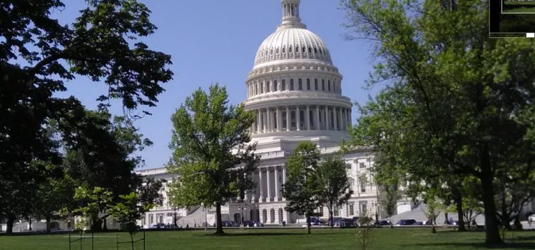 Asthma & Allergy Day on Capitol Hill
