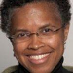 Dr. Anne Maitland, MD, PhD—Speaker Profile, July 15 East-West Medical Seminar