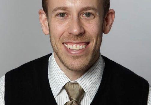 Profile of David Dunkin, MD—Pediatric GI Specialist, Speaker at July 15 East-West Medical Seminar