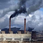 Death Toll From Relaxed Restrictions on Coal