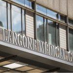 Medical School Daze: NYU-Langone Shocks Docs by Ending Tuition