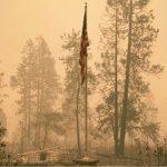 Portland Smoke: 500 Miles to Blue Sky